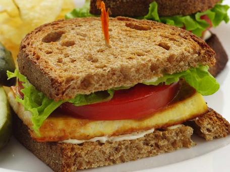 tlt_sandwich