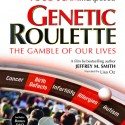 "Image for Watch ""Genetic Roulette"" for Free Online until October 17th!"