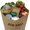 Image for Take Action: Shopping for Non-GMO's, Finding Sustainable Seafood, Food Day Events