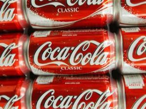 WPTV-Coca-Cola-Coca-Cola-Coke-generic-Soda_20130114095536_320_240