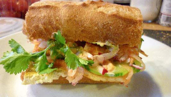 tofu-banh-mi-sandwich01