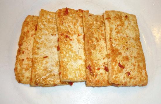 tofu-banh-mi-sandwich03