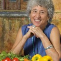 "Image for An Interview with Marion Nestle, Author of ""Food Politics"""