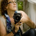 Image for An Interview with Author & Photographer, Lisa Levart