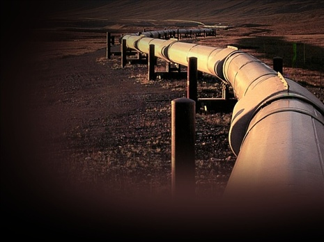 keystone xl pipeline essay Trump resurrects keystone xl and dakota access pipeline environmentalists pledge to fight back against trump orders to expedite the controversial projects.