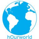 Image for An Interview with Terry Daniels, Founder of hOurworld