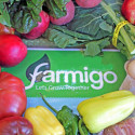 Image for An Interview with Benzi Ronen, Founder of Farmigo