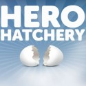 Image for An Interview with Ryan Kushner & Lauren Wood of Hero Hatchery