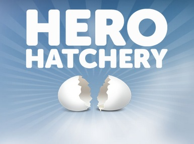 Hero_Hatchery_Logo