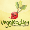 Image for An Interview with Lisa Suriano, Founder and CEO of Veggiecation
