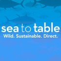 Image for An Interview with Michael Dimin, Founder of Sea to Table