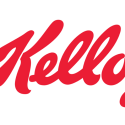 Image for Take Action: Help Promote GMO Labeling in NYS, Stop the Bomb Trains – Demand Safety in Crude Oil Shipment, Support the EPA's New Rule to Limit Carbon Pollution, Ask Kellogg's to Come Clean About Human Rights Abuses Now!