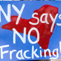 Image for Take Action: Rally to Ban Fracking at the State Democratic Convention, Tell New York – I Want GMO Labeling, Boycott the GMA and Traitor Brands!