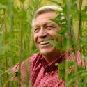 Image for An Interview with Wes Jackson, Founder of The Land Institute