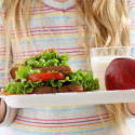 Image for Take Action: Act Now to Defend Healthy School Lunches for Kids!, Tell the Obama administration: Don't Approve the Cove Point Fracked Gas Export Terminal, Say No to 'Natural' on Food Labels