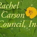"Image for An Interview with Robert Musil, President and CEO of the Rachel Carson Council and Author of ""Rachel Carson and Her Sisters: Extraordinary Women Who Have Shaped America's Environment"""