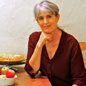"""Image for An Interview with Deborah Madison, Author of """"Vegetarian Cooking for Everyone"""" and """"Vegetable Literacy"""""""