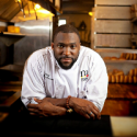 Image for An Interview with Chef Marc Anthony Bynum