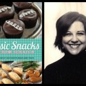 Classic-Snacks-Made-From-Scratch