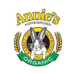 annies-organic-250