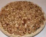 GF-apple-pie-150x150