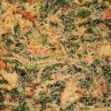 Image for Recipe:  Sattvic Vegetable Stir Fry with Rice Noodles