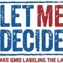 Image for Take Action: Tell the USDA No To GMO Trees, Support GMO Labeling, Limit and Label Added Sugar, Is Factory Farmed Chicken Safe?
