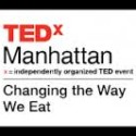 Image for In The News: TEDx Manhattan; Changing The Way We Eat, Smart Meters Being Opposed for Health Reasons, Women Helping Women in Food and Farming, Public Health Officials Know Vaccines Can Spread Disease, Infections with Dangerous Gut Microbes Still on the Rise, Farmers Put Down the Plow for More Productive Soil