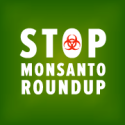 Image for Take Action: Tell the EPA and FDA: Tell Science Museums to Kick Koch Off the Board, Immediately Suspend Monsanto's Roundup Herbicide, Stand Up to Mitch McConnell's Attacks on the EPA's Clean Power Plan, Jamie Oliver Needs Your Help Fighting For Food Education