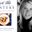 "Image for An Interview with Ellen Gustafson, Author of ""We the Eaters; If We Change Dinner, We Can Change the World"""