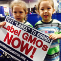 Image for Take Action: Say No to Monsanto's Dream Bill, Stop Monsanto From Dodging Taxes, Help Make GMO Labeling in New York a Reality, Oppose Port Ambrose: A Dangerous Offshore Liquefied Natural Gas Facility!