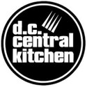 Image for iEat Green: An Interview with Mike Curtin from DC Central Kitchen
