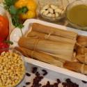 Image for Recipe: Tempeh Tamales