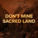 Image for Take Action: The Monsanto Protection Act is Back; Don't Allow Mining on Sacred Native American Land in Arizona; Tell Gov. Jerry Brown to End Fracking and Extreme Oil Extraction in California