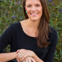 "Image for iEat Green Interviews Megan Kimble, Author of ""Unprocessed"""