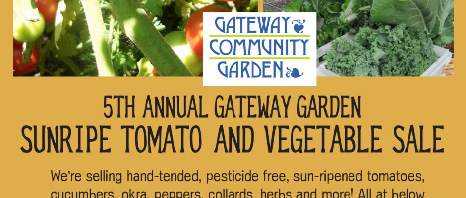 GatewayGardenVegSale2015[1]-1-page-001 copy