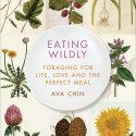 Image for iEat Green's Interview with Ava Chin, Forager and Author of Eating Wildly