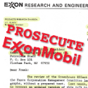 Image for Take Action: Tell the President to Prosecute ExxonMobil; Ban Fracking on Public Lands; Pass the Wildfire Disaster Funding Act