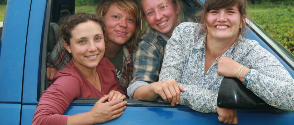 Harvesting-Summer-2012-111