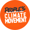 Image for Take Action: Join the People's Climate Movement Day of Action Today; Stand Up To the Bottled Water Industry; Tell Chicken of the Sea That You Want Sustainable Fishing Practices