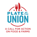 Image for Take Action: Don't Let Robert Califf Become the New FDA Chief; Tell Darden Restaurants To Make Their Food Healthier; Tell Obama to Prosecute ExxonMobil; Tell Our Next President He Needs to Be Serious About Food Reform