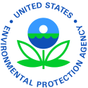 Image for Take Action: Support A Strong Clean Power Plan; Call to Stop Monsanto's GMO Trolls in The Senate; Save the Endangered Species Act from Corporate Polluters