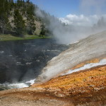 Runoff_from_Excelsior_Geyser_to_Firehole_River_at_Midway_Geyser_Basin