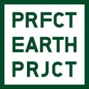 Image for iEat Green's Interview with Edwina Von Gal from Perfect Earth Project.