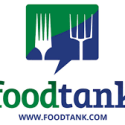 Image for iEat Green is Live at the Food Tank Summit