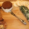 Image for Vegan Cashew Chevre Cheese (2 Varieties)