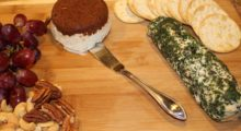 cashew-chevre-cheese