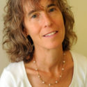 Image for Listen to iEat Green's Interview with Dr. Sally Edwards, Co-Founder of the Chemical Footprint Project