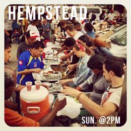 hempstead_food_share