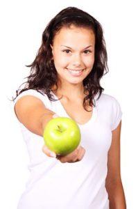apple-15796__340